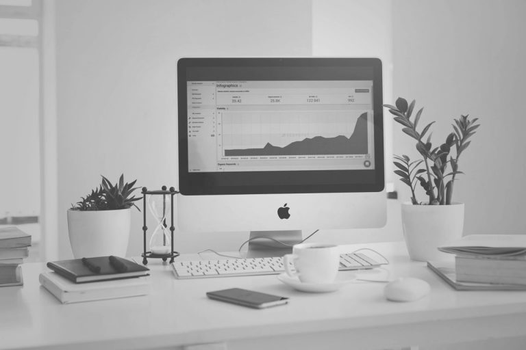 WEBSITE DESIGNING COMPANY IN KARACHI