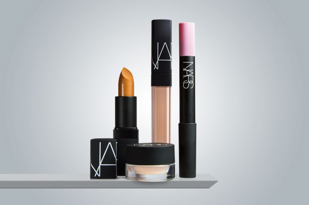 Urban-Retreat-Product-Photography-Nars-Wide