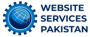 website-services-pakistan-wsp-logo