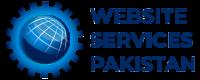 cropped-website-services-pakistan-wsp-logo-orxv7wialxdss9rgvqbqnp7l3yyjg1rsztz9nvcylc