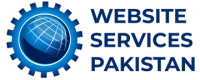 cropped-website-services-pakistan-wsp-logo.png