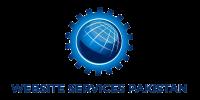 wsp logo png